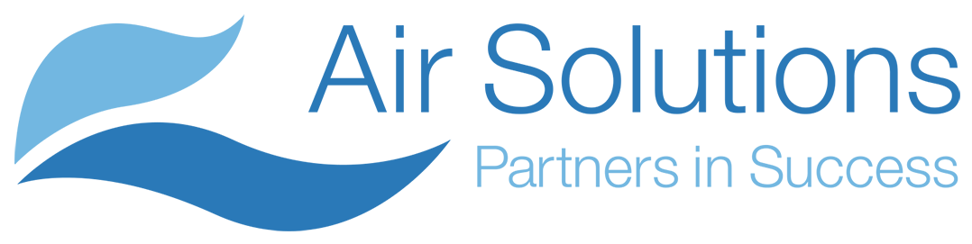 Air Solutions - Partners in Success