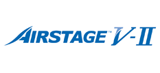 airstage